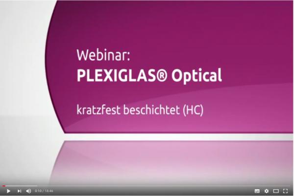 plexiglas-optical-HC
