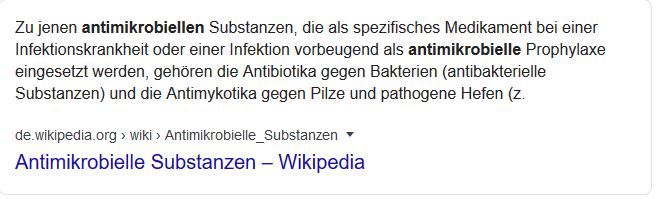 Screenshot_2020-03-28-Antimikrobiell-Google-Suche