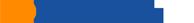 Herma_Logo_HaftmaterialwkQGYO072uha4