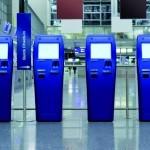 ticket-machine-150x150