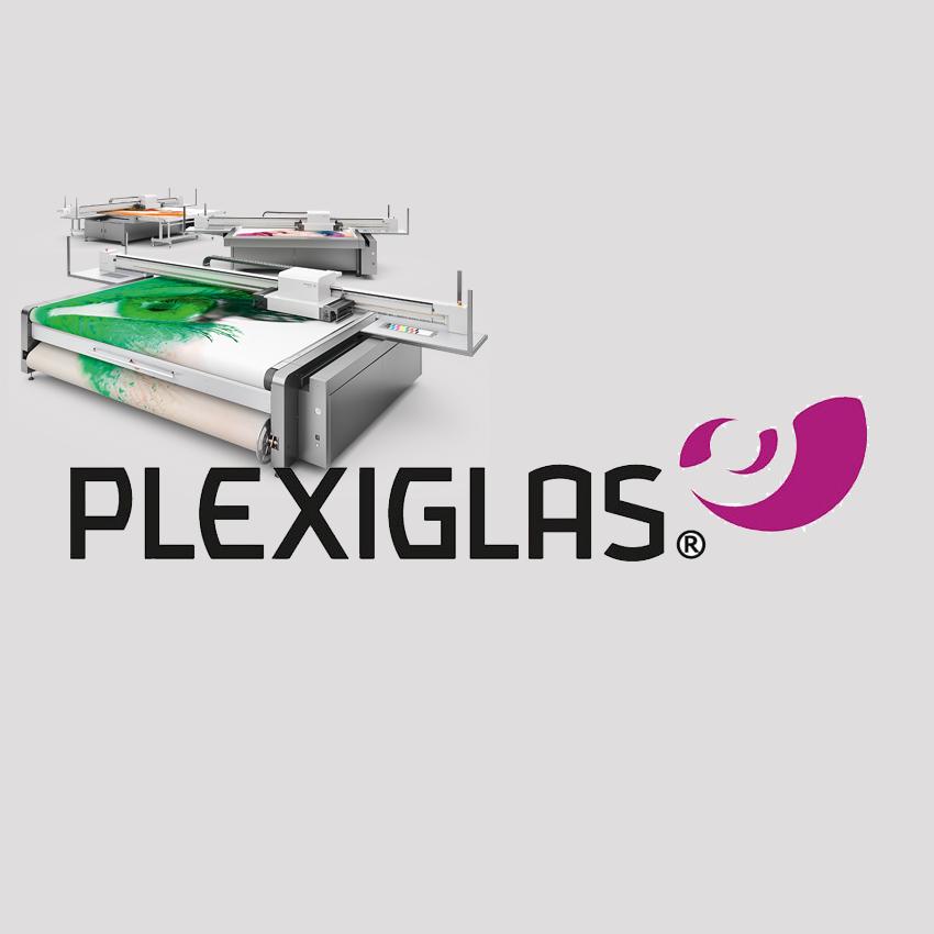 acrylglas i plexiglas plexiglas acrylglas digitaldruck lohndruckerei eu. Black Bedroom Furniture Sets. Home Design Ideas